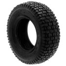 8-913 - 23 X 1050 X 12 Turf Tread Tire 4 Ply Tubeless