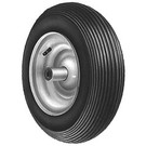 "8-872 - 480 X 400 X 8"" Wheelbarrow Wheel Assy."