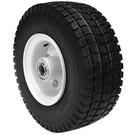 8-8867 - 9X350X4 Solid Wheel Assem For Velke
