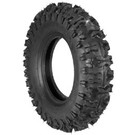 8-8919 - 480X8, 2 Ply Snow Hawg Tire