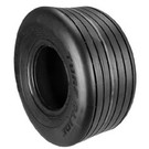 8-8923 - 18 X 850 X 8, 4Ply Turf Glide Tread Tire