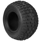 8-8925 - 16 X 800 X 7, 2Ply Compass Stud Trd Tire