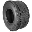 8-8939 - 18 X 850 X 8, 4 Ply Links Tread Tire