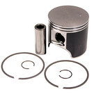 09-164 - OEM Style Piston Assembly. 03-06 Arctic Cat 900cc twin. Std size.