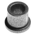 9-3216 - K&S T16276 Bronze Bushing