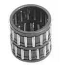 09-504 - 18 x 22 x 22 Wrist Pin Bearing