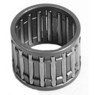 09-508 - 20 x 24 x 19 Wrist Pin Bearing