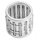09-521 - 20 x 25 x 24 Wrist Pin Bearing