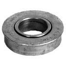 """9-6534 - 1"""" X 2"""" Scag 48193-01 Wheel Bearing"""