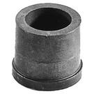 9-6864 - Snapper 12296 Rear Axle Bearing