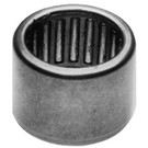 9-7241 - Variator bearing replaces MTD 741-0404