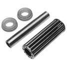 9-8438 - Wheel Bearing Kit For Exmark