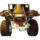 0915RR - Honda 08-11 TRX250EX & TRX250X Rear Rack & Mount Kit