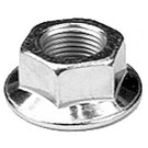 10-10228 - Flanged Nut for MTD