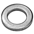 10-11474 - Spacer Washer for AYP mandrel assemblies
