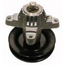 10-13631 - Spindle Assembly Replaces MTD 618-04474
