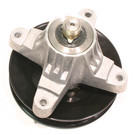10-14329 - Spindle Assembly for Cub Cadet
