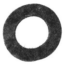 10-440 - Lawn-Boy 605255 Felt Washer