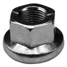10-8901 - Pulley Lock Nut replaces AYP 137266