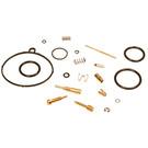 1003-0018 - ATV Complete Carb Rebuild Kits Honda 93-98 TRX90