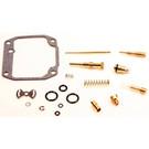 1003-0092 - ATV Complete Carb Rebuild Kits Kawasaki 03-06 KLF250