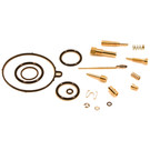 1003-0156 - ATV Complete Carb Rebuild Kits Honda 99-newer TRX90