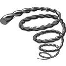 27-12175-Black Vortex Professional Trimmer Line
