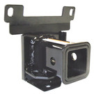 "1184CMP - Polaris Sportsman 2"" Receiver Hitch. 2010-2012 Sportsman XP 550/850"