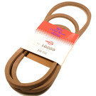 12-10009 - PTO Belt Replaces MTD 754-0485 & 954-0485