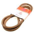 12-10261 - Replaces MTD Deck Drive Belt 954-0474
