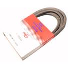 12-10844 - Hustler/Excel Hydro Pump Belt. Fits Z & Super Z. Replaces 781443