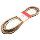 12-12108 - Drive Belt Replaces Grasshopper 382110