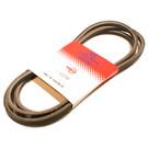 12-12256 - Exmark 1-603576 Deck Drive Belt