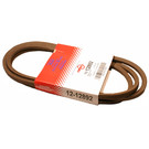 12-12892 - Drive belt replaces AYP 178138