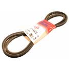 12-6872 - Cutter Deck Belt replaces Noma 302289