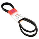 12-6901 - Roper 106085X Belt