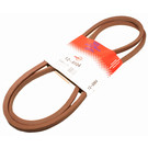 12-6904 - Murray 37X62 Belt
