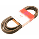 12-8370 - Exmark #403024 Belt