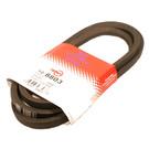 12-8803 - Bobcat 38440 Deck Belt