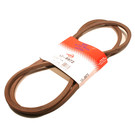 12-8972 - V-Belt Replaces Murray 37X88
