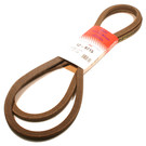 12-9715 - Blade Drive Belt Replaces Murray 37X96