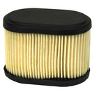 19-12080 - Air Filter for Briggs & Stratton