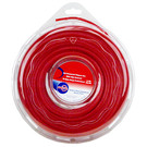 27-12105 - Red Commercial Trimmer Line
