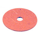 "17-1213 - 3/8"" X 2-5/16"" Fibre Washer"