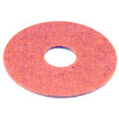 "17-1215 - 5/8"" X 2-5/16"" Fibre Washer"
