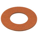 "17-1219 - 1-1/8"" X 2-5/16"" Fibre Washer"