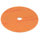 "17-1221 - 3/8"" X 3"" Fibre Washer"