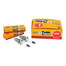 24-12376 - NGK CMR6A Resistor Spark Plug
