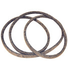 12-12768 - Deck Belt  Replaces Cub Cadet 754-04138