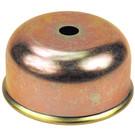 22-12813 Carburetor Float Bowl for Briggs & Stratton